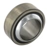 Spherical plain bearings series GE..FW-2RS