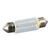 +Bulb festoon SV 8,5 (11x36mm)