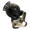 +Quick coupler air brake 1 pipe