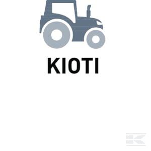 K_KIOTI