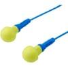 Ear plugs Ear push-ins
