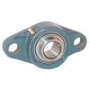Ball bearing units non branded series UCFL 200NB