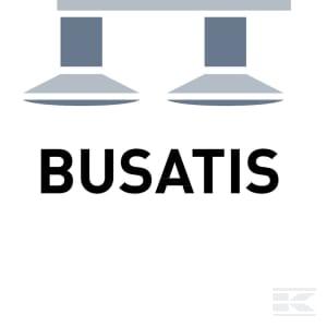 D_BUSATIS