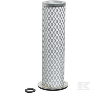 Primary Diameter 105.5 mm Donaldson P772578 RadialSeal Air Filter Length 290.5 mm