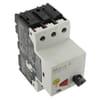 Motor-protective circuit-breaker, PKZM01