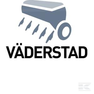 C_VADERSTAD