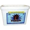 Roban Rat Bait - Whole Wheat Place Packs (Difenacoum)