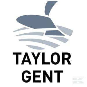 H_TAYLOR_GENT