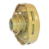 Friction clutches with belleville springs EK92 (flange fitted)