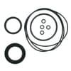 Seal kits orbital motors Gopart