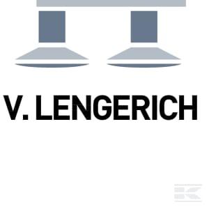 D_V_LENGERICH