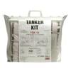 Absorption kit TSK 15
