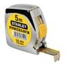 Measuring Tape Powerlock ABS