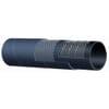 Pressure hose CR4 according to SAE 100-R4 _