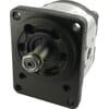 Gear pump AZPF-11-005RCB20MB Bosch Rexroth