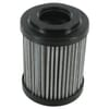 Cartouches type MF030 pour filtres-retour MPF030
