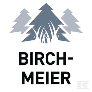 M_BIRCHMEIER