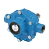 Hypro - rollenpompen - Series 7560 8-Roller - 45l/min