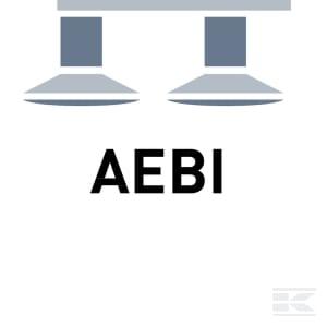 D_AEBI