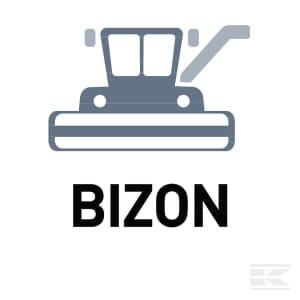 B_BIZON
