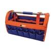 Tool bag, gopart