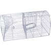 Multicatch Rat Cage
