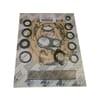 Repair kits Battioni Pagani pumps