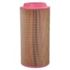 Air filter - Massey Ferguson
