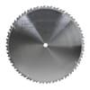 Cirkelzaagbladen Hardmetaal