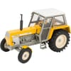 UH5284 Ursus 1201 2WD