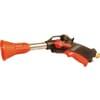 """Arag spray pistol """"Hydra"""", max. 50 bar"""