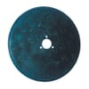 +Universal colter discs Ferguson bore