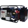 Generator H/S 13,5 kVA 230/40