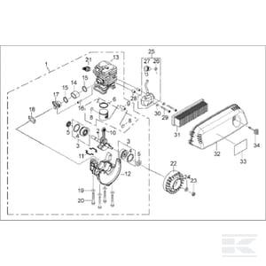 444_motor_EV