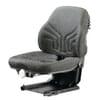 Seat Universo Basic