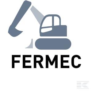 J_FERMEC