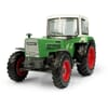UH5312 Fendt Farmer 106S with cab 4WD