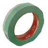 Duoband - PP310 - grün/weiß
