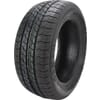 Tyres for car trailers