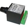 Lineaire actuators positioneringsmodule