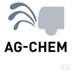 F_AG_CHEM