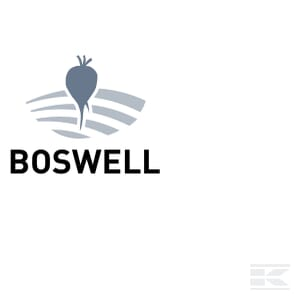 E_BOSWELL
