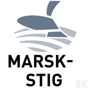 H_MARSK_STIG