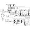Innenschuh (alt) 1102 für Hydromotor