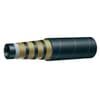 Hydraulic hose HDR - 4SP
