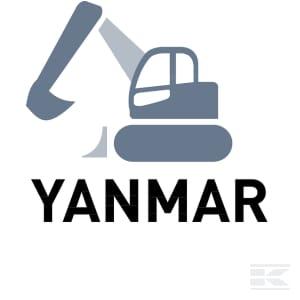 J_YANMAR