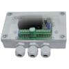 Lineaire actuators besturingsunit type TREM