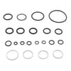 Hydraulic Gaskets and Seals