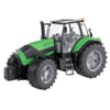 U03080 DEUTZ-FAHR Agrotron X720