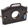 Adaptors for coupling - Kramp Market